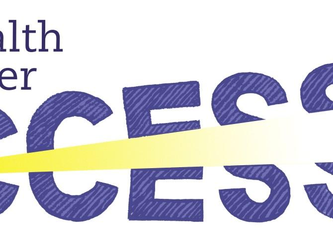 FHCA_Logo