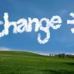 change-948024_1920